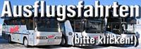 Busfahrten Bayerischer Wald